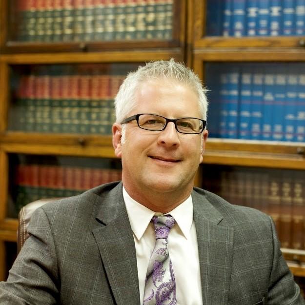 Jonathan E. Howes